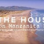 Manzanita Oregon Manzanita hotels Manzanita rentals