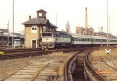 https://flic.kr/p/oDR6Jz   Bahnhof Zittau