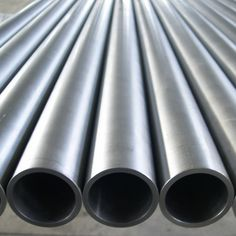 Steel is an alloy of iron, with carbon being the primary alloying element, up to 2.1% by weight. Carbon, other elements, and inclusions within iron act as hardening agents that prevent the movement of dislocations that naturally exist in the iron atom crystal lattices.
