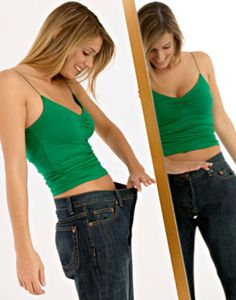 Follow These Simple Tips To Start Losing Weight