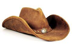 & cowboy hats :p