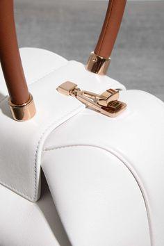 Nina Bag | Gabriela Hearst Online Store - Worldwide Delivery
