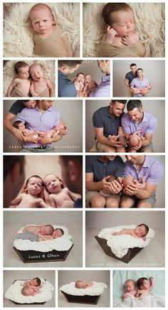 Gay Dads of Twins Portraits by Sarah Duckworth Photography www.sarahduckworthphotography.com