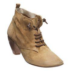 summer boot