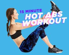 These Workouts Are Blowing Up on Pinterest  http://www.womenshealthmag.com/fitness/popular-pinterest-exercises?cid=soc_Women%2527s%2520Health%2520-%2520Women%2527s%2520Health%2520-%2520womenshealthmagazine_FBPAGE_Women%2527s%2520Health__