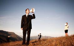 RSE.- Stakeholdercracy: el creciente poder de los grupos de interés