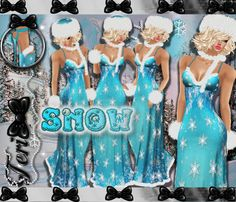✿☆ ¸. • * ¨ * • ☆NEW IN MY SHOP!!!☆ ¸. • * ¨* • ✿  ✮WINTER SNOW GOWN BUNDLE: http://www.imvu.com/shop/product.php?products_id=35645156  *Comes with fur trimmed gown, fur hat, fur cuffs, nails, fur scarf, and fur trimmed heels.  ✿My Full Catty:  http://www.imvu.com/shop/web_search.php?manufacturers_id=95572994  ✿SellingBeauty Catty:  http://www.imvu.com/shop/web_search.php?manufacturers_id=102695625  ✿☆ ¸. • * ¨ * • ☆NEW IN MY SHOP!!! ¸. • * ¨* • ☆✿
