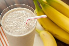 DRINK ONE GLASS DAILY – YOUR BELLY FAT WILL DISAPPEAR IN 10 DAYS! - Let's Tallk