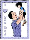 dltk father's day cards