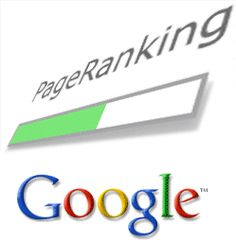 Google employee Matt Cutts explains how the page rank changes of your Blog or Website work.