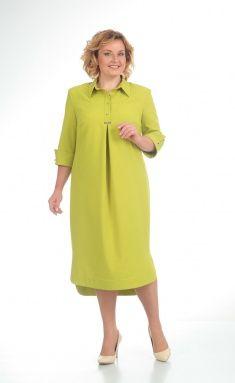 Платье Pretty 529-3