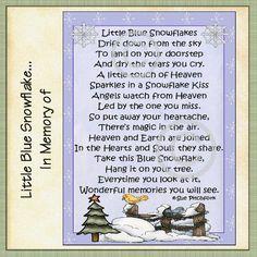 Legend of the snowflake poem reanimators