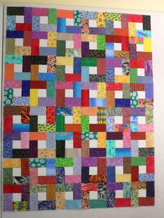 asimplelife Quilts