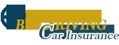 car insurance companies nashville tn