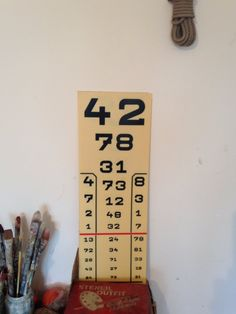 Another chance to share my 80s #Russian #eyecharts   World Sight Day #WSD2016  via @Angela_Charles