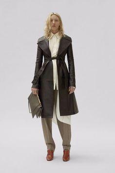 The Celine Dress On Vogue's Wishlist | British Vogue