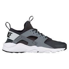 73677961226 Nike Huarache Run Ultra - Boys  Grade School Huarache Run