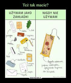 – English Memes, Funny Memes, Lol, Humor, Books, Laughing So Hard, Livros, Cheer, Humour