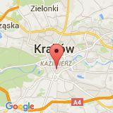 Pracownia Brązownicza SACRUM, Kraków – Bizeo.pl