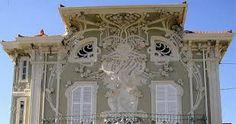 Risultati immagini per villa liberty