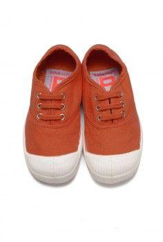 443bd239379f62 9 meilleures images du tableau Ouiiiiiiish | Shoe, Women's shoe ...
