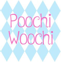 PW-logokopie