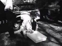 The Rebel Set (1959) [1 h 12 min] Crime, Drama Gregg Palmer, Kathleen Crowley, Edward Platt, John Lupton Director: Gene Fowler Jr.; Writers: Bernard Girard, Louis Vittes IMDb user rating: ★★☆☆☆☆☆☆☆☆ 2.3/10 (515 votes)