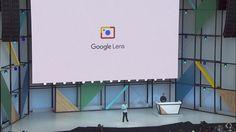 Veja como vai funcionar o produto anunciado na Google I/O e que deverá impactar nas ações de Marketing Digital no futuro