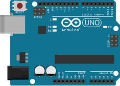 tech explorations arduino complete course
