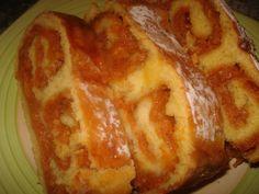 Retete simple de post colectie de peste 150 de retete Romanian Food, Baked Potato, French Toast, Potatoes, Sweets, Baking, Breakfast, Ethnic Recipes, Kitchens