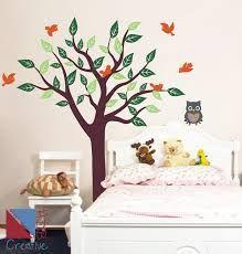 Bildergebnis für wandtattoo baum Wall Design, Kids Bedroom, Wall Decals, Baby Kids, Inspiration, Home Decor, Bedrooms, Room Ideas, Faith