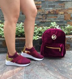 Amazing Handbags and shoe styles to copy - Eazy Vibe Gucci Sneakers Outfit, Cute Sneakers, Sneakers Fashion, Fashion Shoes, Shoes Sneakers, Shoe Boots, Shoes Sandals, Shoe Bag, Heels