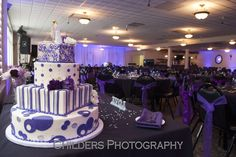 Heatherwoode Golf Club | Party Pleasers Services