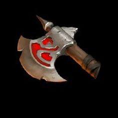 dota2 weapon item - Google 검색