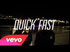 "Audio Push ft. Wale - Quick fast : ""You take a look, we take a pic, you take a pic, we double tap, ain't no gram, ain't no likes."""
