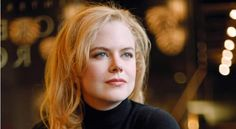 Nicole Kidman Says: Trump Is The Best President In U.S History, We Must Respect Him.