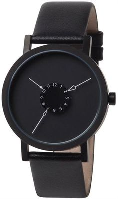 Projects Nadir Watch available at Watchismo.com