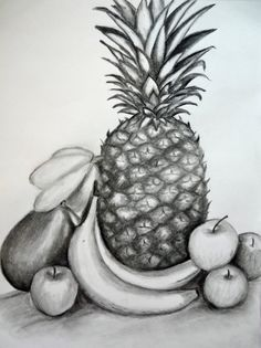 amazing drawing still lifes - Google Search