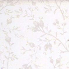 White on White # LH06036WOW