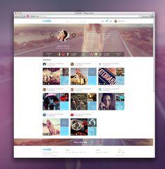 Profile_page