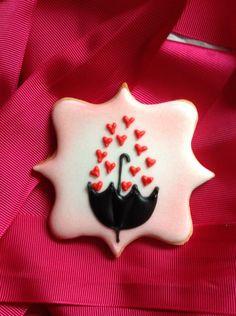 valentín galletas