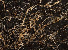 Portoro Gold - Suggestive Quarry cherished by the Caribbean Sea