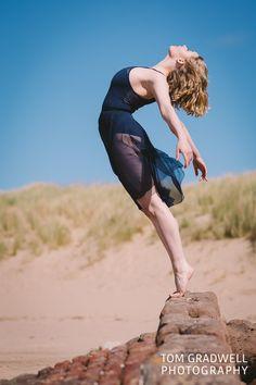 Tess Corscaden Dance Photography, Amazing Photography, Dancer, Ballet Skirt, Running, People, Keep Running, Why I Run, Lob