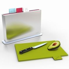 Joseph Joseph Index Cuttingboard