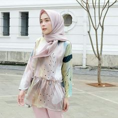 Muslim Women, Hijab Fashion, Cool Outfits, Dress Up, My Style, Casual, Clothes, Instagram, Nice Outfits