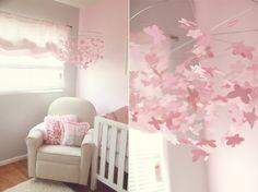 quarto-rosa-cinza2