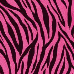 Pink Zebra Print- colors but add bling Zebra Wallpaper, Animal Print Wallpaper, Pattern Wallpaper, Animal Print Rug, Colorful Wallpaper, Facebook Cover Photo Template, Facebook Timeline, Name Pictures, H Design