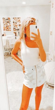 Casual Summer Dresses, Cute Casual Outfits, Dresses For Teens, Simple Outfits, Outfits For Teens, Summer Outfits, Popular Outfits, Teen Fashion, Fashion Outfits