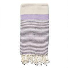 Pencil Stripe Peshtemal Beach Attire, Black Thread, Loom, Hand Weaving, Pencil, Roman, Pattern, Beach Outfits, Hand Knitting