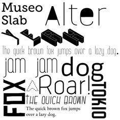 lovely free fonts